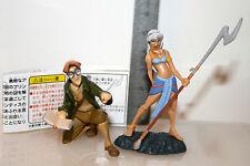 Choco Party, Gashapon, Trading Figure, DISNEY, Atlantis, Tomy, Furuta