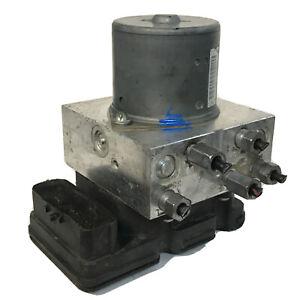 2008 Ford E-150 E-250 ABS Anti Lock Brake Pump Unit | 8C24-2C346-BF