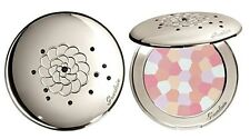 NWOB Guerlain Meteorites Voyage Imperial Pressed Powder Limited Edition 7.5g
