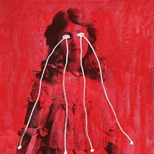 Current 93 - Invocations Of Almost (NEW CD)