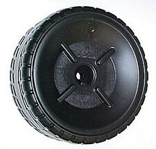 Power Wheels P8812 Barbie Mustang Replacement Right Wheel