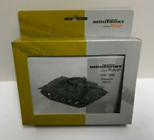 Flakpanzer M42 A1 #5082 ROCO miniTanks