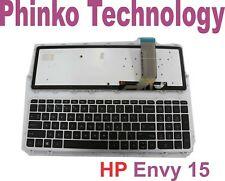 Laptop Replacement Parts For Hp Envy For Sale Ebay