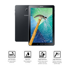 Protector de cristal templado tablet Samsung Galaxy Tab a 10.1 S PEN P580 P585