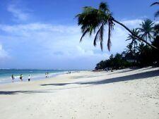 Ferien Haus in Kenya (Bungalow) Mieten oder Kaufen  Diani Beach  Strand nähe