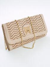 90459fbd961c0 Damentaschen mit Tasche Schultertasche Bast - - Stroh günstig kaufen ...