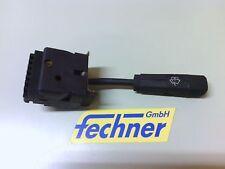 Schalter Scheibenwischer Renault Alpine A610 84- Switch  Scheibenwischerschalter