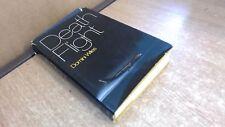 Death Flight, Wiles, Domini, Collins, 1977, Hardcover