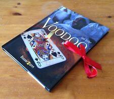 Voodoo - Magie und Rituale - Leah Gordon - German