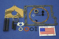 Harley Davidson 4SP Ratchet Top Rebuild Kit