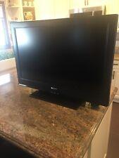 """Sony Bravia TV: Model KDL-32S3000 LCD 32"""""""