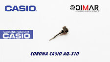 CASIO CORONA/ WATCH CROWN, PARA MODELOS. AQ-310