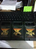 Magnavox Odyssey2 AJ9400 AJ9403 AJ 9404 & AJ0408