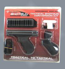 TacStar Shotgun Conversion Kit for Mossberg 500, 590 (12 Gauge)