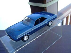 1971 Dodge Challenger -EXCELLENT-