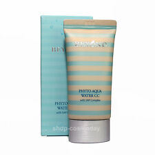 Just Beyond Phyto Aqua Water CC Cream with SAP Complex SPF28 PA++ 50ml