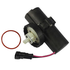 New 87802238 Electric Fuel Lift Pump For Ford New Holland 7010 TB80 TS100
