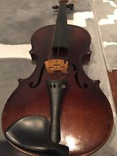 New listing antique violin 4/4