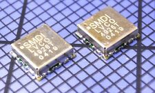 Sirenza LVCO 4926T 0419 Voltage Controlled Oscillator 4.9GHz to 5GHz 4 I/O + Gnd