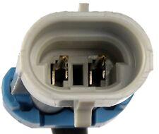 Fuel Tank Sender 285-5101 Dorman (HD Solutions)