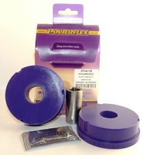 Powerflex Bush Poly For Mitsubishi Evo 4-5-6-7 Front Lower Front Engine Mount