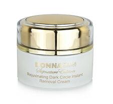 Donna Bella Caviar Rejuvenating Dark Circle Instant Rmoval Cream 50ml