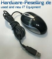 Fujitsu-Siemens Wizard 5007 Optique Souris USB 20-1wf10a s26381-k355-l400