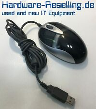 Fujitsu-Siemens Wizard 5007 Optical Mouse USB 20-1wf10a s26381-k355-l400