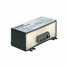 Philips Controller HID-CSLS 50 für SDW-T 50W Vorschaltgerät Starter für Lampen