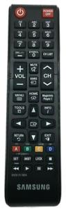 OEM Samsung BN59-01180A LED TV Remote Control