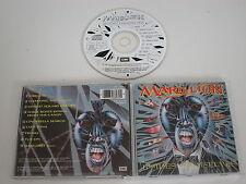 MARILLION/B'SIDES THEMSELVES(EMI CDP 7 48807-2) CD ÁLBUM