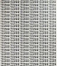 Rideaux et cantonnières gris IKEA pour la maison