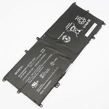 Genuine VGP-BPS40 Battery for Sony Vaio Flip SVF 15A SVF15N17CXB 14A SVF14NA1UL