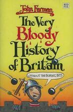 Englische Sachbücher für junge Leser mit Literatur-Thema im Taschenbuch-Format