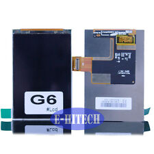 HTC G6 Legend LCD Screen Display Glass Replacement A6363 + tools