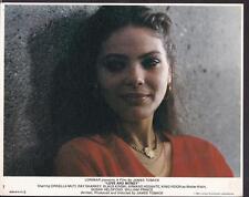 Klaus Kinski Love And Money 1982 original movie photo 28105