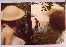 10 Photos David Hamilton - Tendres cousines - Tirages argentiques d'époque -