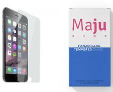 2x iPhone 7 plus Panzerglas Schutzglas Panzerfolie Schutzfolie Glas Folie