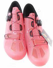 NEW Bontrager Velocis PK Carbon Soled Road Cycling Shoes 44.5EU 11.5US Boa