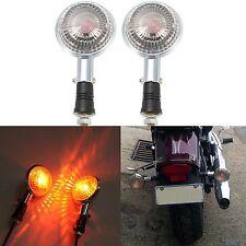 Turn Signal Light Indicator For YAMAHA XVS650 V-Star XVS400 XVS1100 V-MAX1200