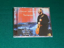 Torrente  Oscar Herrero