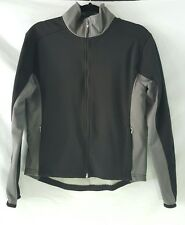 BMW Motorrad Jacket - Women's Black Softshell Size Small