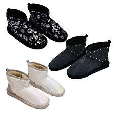 Women S Boots For Sale Ebay