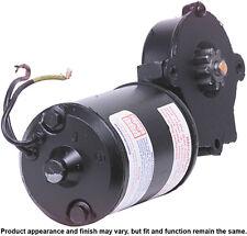 Cardone Industries 42-31 Remanufactured Window Motor