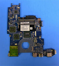 GENUINE Dell Inspiron 1120 M101Z Laptop Motherboard C9CT8