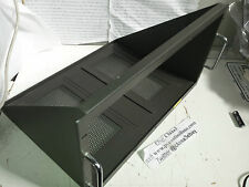 "Paraluce copertura per monitor CRT LCD per grafica 18"""