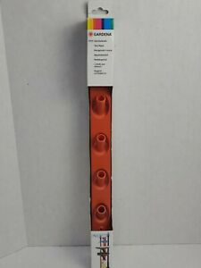 Gardena 3500 Combisystem 6-Head and 2-Handle Tool Rack