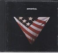 Black Crowes - Amorica CD