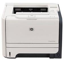 HP Laserjet P2055DN EXCELLENT ETAT