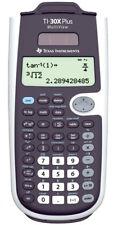 TI 30 X Plus MultiView Texas Instruments Schulrechner - Taschenrechner